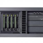 TX200 S6 Rack