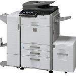 img-P-document-systems-MX-3140N_full_slant